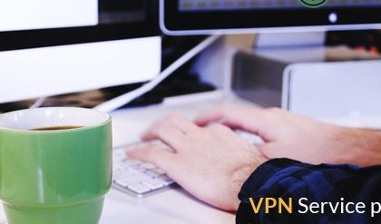 4-tips-to-choose-vpn