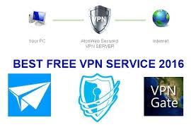 best-free-vpn-service